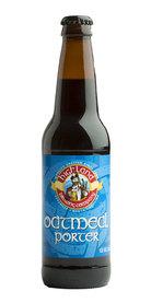 Highland Oatmeal Porter Beer