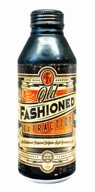 Old Fashioned Extraction, Sun King Brewery