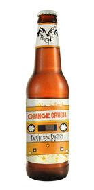 Orange Crush, Flying Dog Brewery