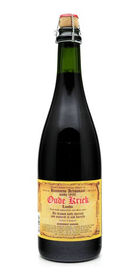Hanssens Oude Kriek Beer