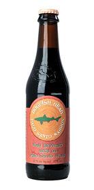 Palo Santo Marron Dogfish Head Beer
