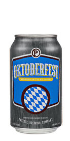 Payette Oktoberfest