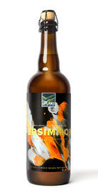 Persimmon by Upland Brewing Co.