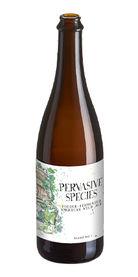 Pervasive Species, Monday Night Brewing