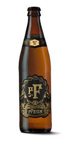 pFriem Hazy IPA, pFriem Family Brewers