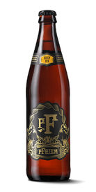 pFriem Juicy IPA, pFriem Family Brewers