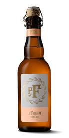 pFriem Pêche, pFriem Family Brewers
