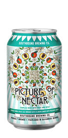 Southbound Beer Picture of Nectar