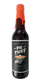 Pie Thief by Wren House Brewing Co.