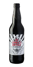 The Pike Entire Barrel Aged Stout Beer
