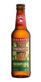 Deschutes Beer Pinedrops IPA