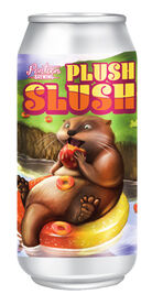 Plush Slush, Pontoon Brewing
