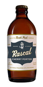 Rascal by North Peak Brewing Co.