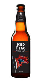 Red Flag, Heavy Seas Beer