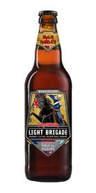 Trooper Light Brigade, Robinsons Brewery
