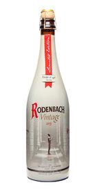 Rodenbach Vintage 2013 Flanders Red Beer