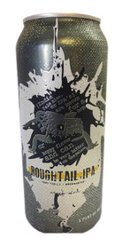 Roughtail IPA Beer