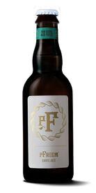 Rum Barrel Aged Porter, pFriem Family Brewers