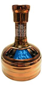 Samuel Adams 2019 Utopias, The Boston Beer Co.