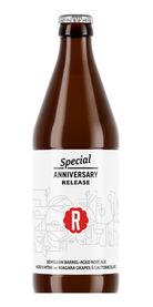Sémillon Barrel Aged Alani, Reformation Brewery