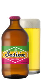Sesion Cerveza by Full Sail Brewing Co.