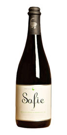 Sofie by Goose Island Brewing Co.