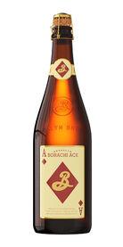 Sorachi Ace Brooklyn Beer