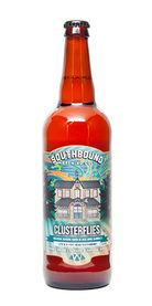 Southbound Clusterflies Beer