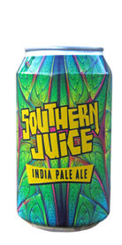 Southern Juice by Jekyll Brewing