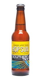 Southern Tier Hop Sun