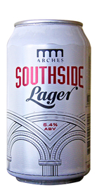 Southside Lager, Arches Brewing