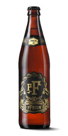 Sparkling IPA, pFriem Family Brewers