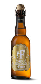 Super Saison by pFriem Family Brewers