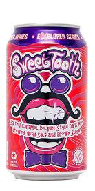 Tallgrass Beer Sweet Tooth