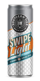 Swipe Light, Southern Tier Brewing Co.