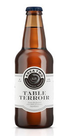 Area Two Experimental Brewing - Table Terroir, Two Roads Brewing Co.