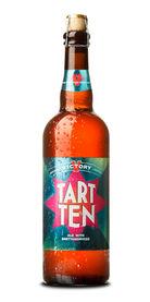 Victory Brewing Tart Ten sour beer