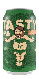 Tasty IPA by 21st Amendment Brewery