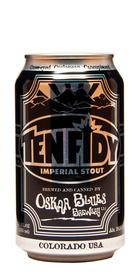 Ten Fidy Imperial Stout
