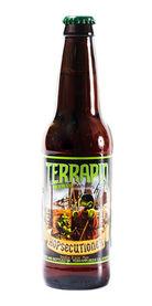 Terrapin Hopsecutioner IPA beer
