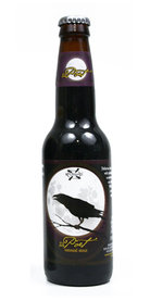 The Poet Oatmeal Stout New Holland Beer