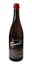 The Topsail by Cape May Brewing Co.