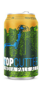 Topcutter IPA Bale Breaker beer