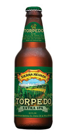 Torpedo Sierra Nevada Beer