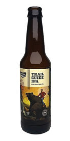 Trail Guide IPA, Big Boss Brewing Co.