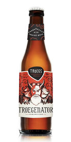 Troegenator Troegs Brewing Beer