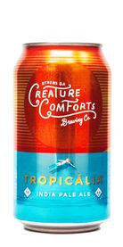 Creature Comforts Tropicalia Creature Comforts Brewing Tropicalia IPA beer