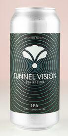 Tunnel Vision, Bearded Iris Brewery