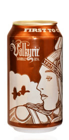 Valkyrie Double IPA Southern Star Beer