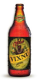 Cervejaria Colorado Vixnu Imperial IPA